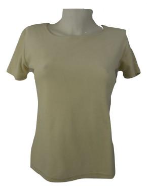 Troc - Vente de Tee-Shirt ETAM Femme