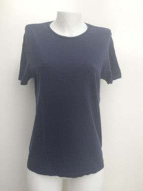 Troc - Vente de Tee-Shirt ASOS Femme