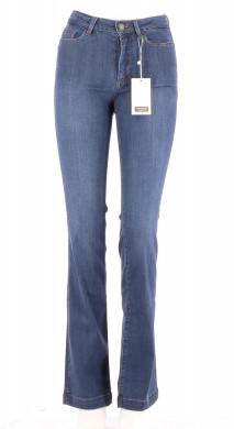 Jeans COMPTOIR DES COTONNIERS Femme W24