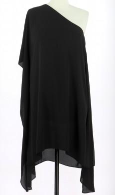 Robe BCBG MAX AZRIA Femme S