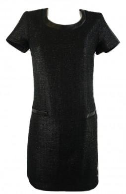 Troc - Vente de Robe MORGAN Femme