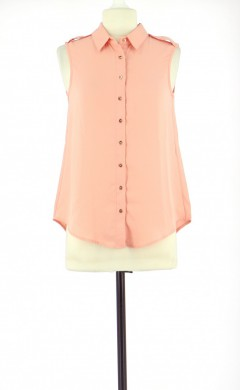 Vetements Chemise GUESS ROSE
