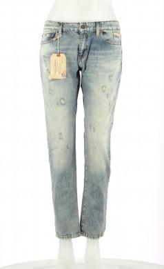 Jeans RALPH LAUREN Femme W28