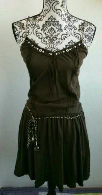 Troc - Vente de Robe RALPH LAUREN Femme