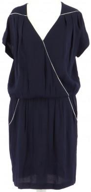 Robe LA PETITE FRANCAISE Femme FR 38