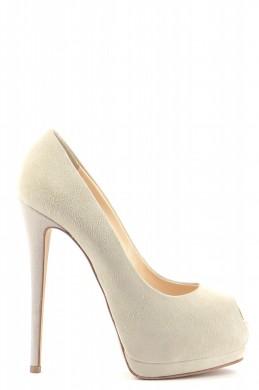 Escarpins GIUSEPPE ZANOTTI Chaussures 39
