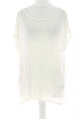 Tee-Shirt IRO Femme XS