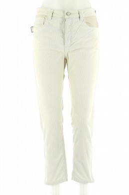 Pantalon ZADIG - VOLTAIRE Femme FR 38