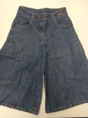 Jeans SERGENT MAJOR Fille 12 mois