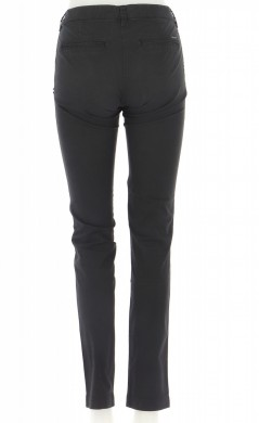 Pantalon MAISON SCOTCH Femme W24