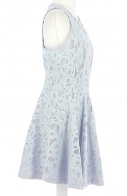 Robe TWINSET Femme L