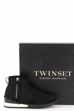 Sneakers TWINSET Chaussures 38