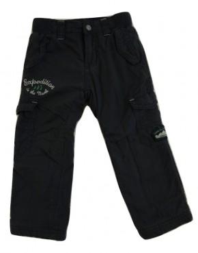 Troc - Vente de Pantalon SERGENT MAJOR Garçon