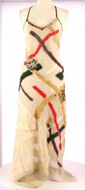 Robe ANNA PIANURA Femme FR 38