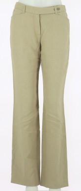 Pantalon GERARD DAREL Femme FR 38