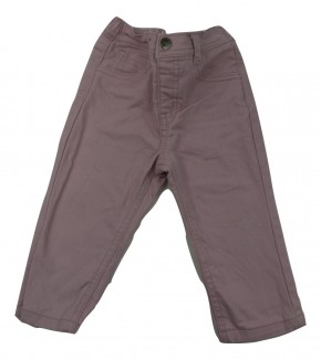 Pantalon KITCHOUN Fille 18 mois