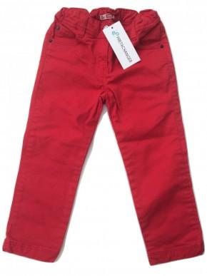 Troc - Vente de Pantalon DPAM (DU PAREIL AU MEME) Fille