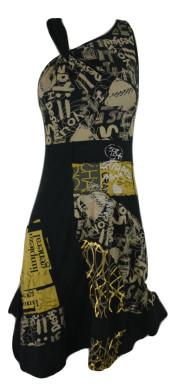 Troc - Vente de Robe DESIGUAL Femme