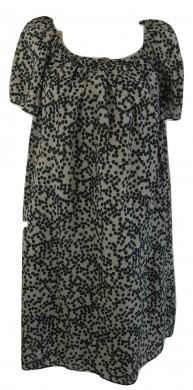 Troc - Vente de Robe NAF NAF Femme