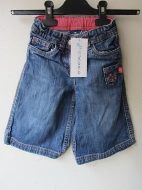 Troc - Vente de Jeans SERGENT MAJOR Fille