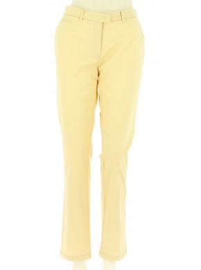 Pantalon GANT Femme FR 42