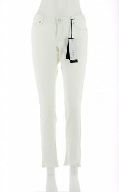Pantalon IKKS Femme FR 40