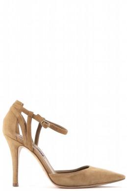 Escarpins RALPH LAUREN Chaussures 36.5