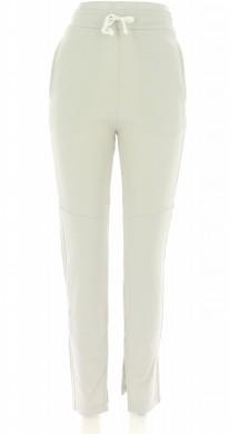 Pantalon IRO Femme XS