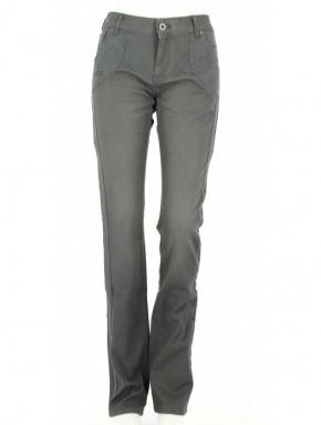 Jeans LE PETIT BAIGNEUR Femme W34