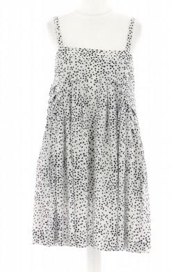 Robe FENDI Femme FR 36