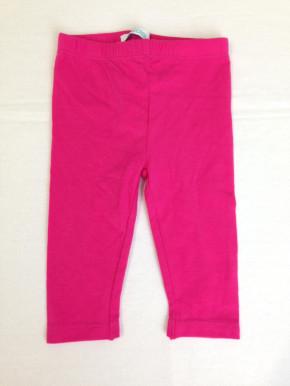 Troc - Vente de Pantalon OBAIBI Fille