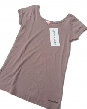 Troc - Vente de Top / T-Shirt REPETTO Fille
