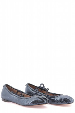 Ballerines TWINSET Chaussures 38.5