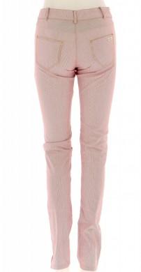 Pantalon ACOTE Femme T1