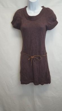 Troc - Vente de Robe ETAM Femme