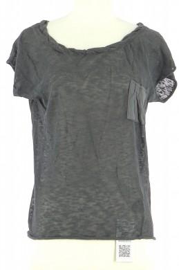 Tee-Shirt AMERICAN VINTAGE Femme L