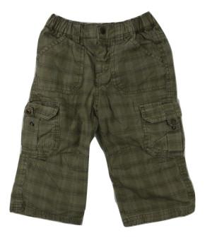 Pantalon VERTBAUDET Garçon 18 mois