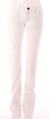 Jeans REPLAY Femme W29