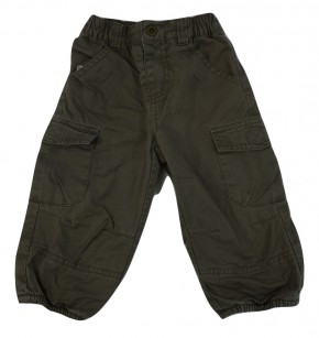 Troc - Vente de Pantalon KIMBALOO Garçon