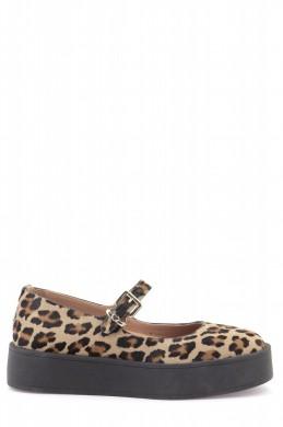 Ballerines TWINSET Chaussures 37
