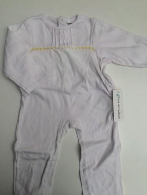 Pyjama VERTBAUDET Fille 3 ans