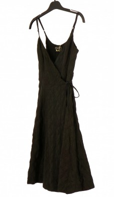 Robe ALL SAINTS Femme FR 34