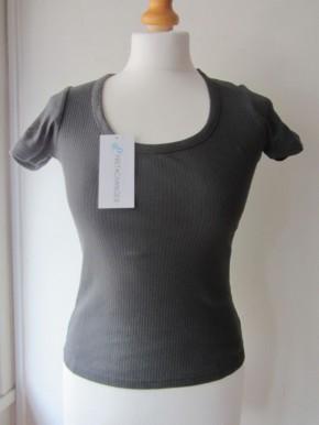 Troc - Vente de Tee-Shirt SUD EXPRESS Femme