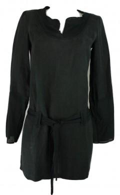 Troc - Vente de Robe COMPTOIR DES COTONNIERS Femme