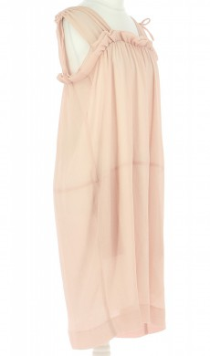 Vetements Robe SEE BY CHLOÉ ROSE