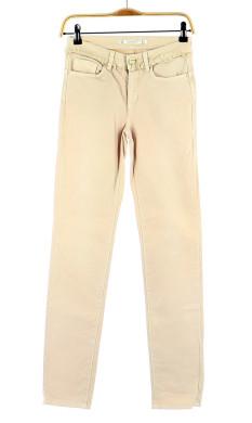 Pantalon SUD EXPRESS Femme FR 34