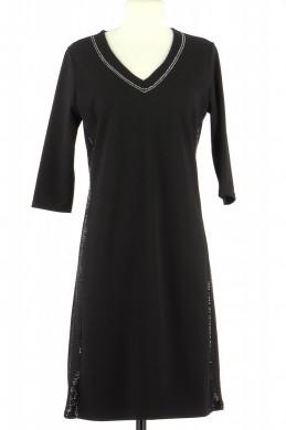 Robe FILLES A SUIVRE Femme T3