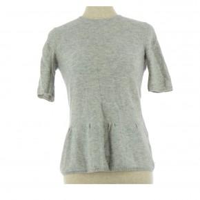 Tee-Shirt PABLO DE GERARD DAREL Femme FR 34