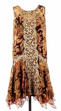 Robe RALPH LAUREN Femme L