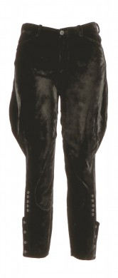 Pantalon RALPH LAUREN Femme M